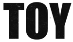 Description: TOY-logo