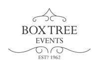 Boxtree Events