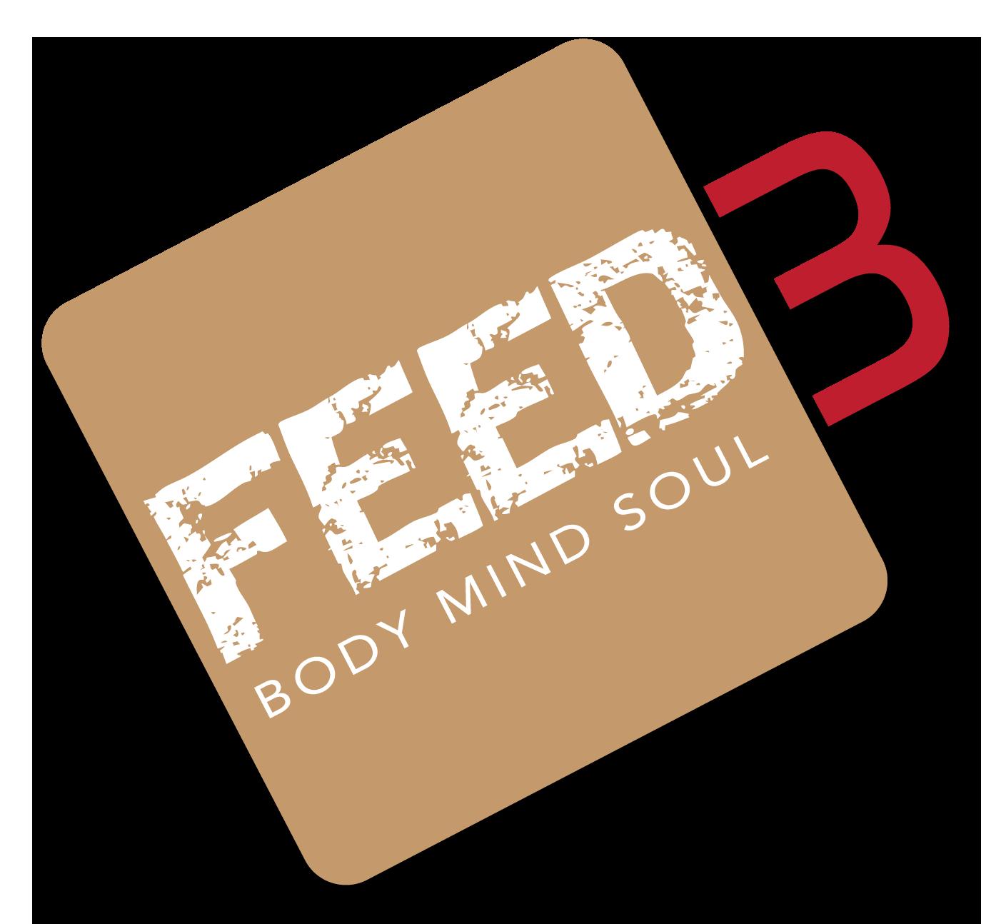 Feed3
